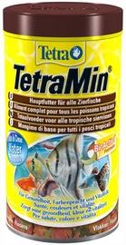 Tetra Min 1000ml