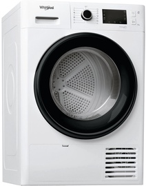 Сушильная машина Whirlpool FTM228X3BEU