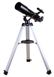 Levenhuk Skyline BASE 80T Telescope