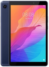 """Planšetdators Huawei MatePad T 10, zila, 9.7"""", 2GB/32GB"""