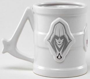Assassin's Creed Tankard 3D Cups