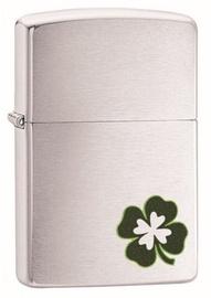 Zippo Lighter 29915