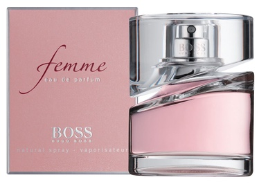 Smaržas Hugo Boss Femme 30 ml, EDP