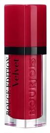 Губная помада BOURJOIS Paris Rouge Edition Velvet 13, 7.7 мл