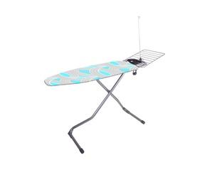 Domoletti Ironing Board 37542B 120x42cm