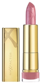 Губная помада Max Factor Colour Elixir 755, 4.8 г