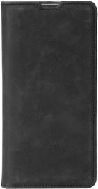 Krusell Sunne 2 Card Foliowallet For Huawei Mate 20 Black