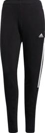 Брюки Adidas Tiro 21 Sweat Pants GM7334 Black XL