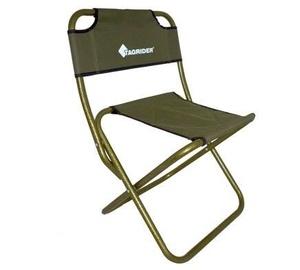 Складной стул Tagrider Akara HBA-10