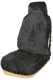 Bottari Grizzly Seat Cover Black