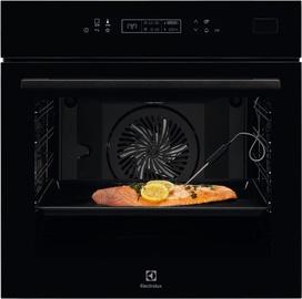 Духовой шкаф Electrolux EOB8S31Z
