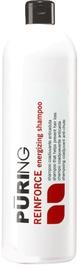 Pūring Reinforce Energizing Shampoo 1000ml