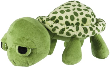 Rotaļlieta sunim Trixie Plush Turtle, 40 cm