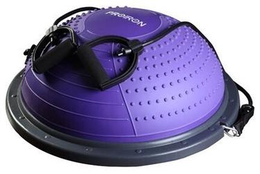 Līdzsvara paklājs ProIron Balance Trainer Purple