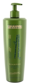 Шампунь Imperity Professional Organic MiDollo Di Bamboo, 1000 мл