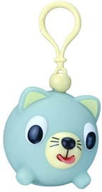 Фигурка-игрушка Jabber Ball Jr Cat Green