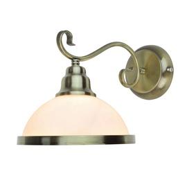 Sienas lampa EasyLink P708-1W 60W E27