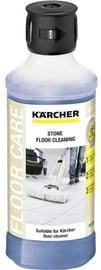 Средство для мытья Karcher RM 537 Stone Floor Cleaner 0.5l