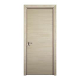 Durvju vērtne PVC balināts ozols 600X200