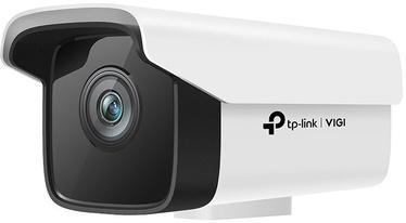 Камера с корпусом TP-Link VIGI C300P 4mm