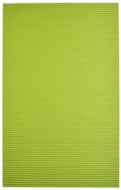 Коврик для ванной Ridder Green, 800x500 мм