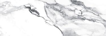 Плитка Geotiles Geotiles Valeria 8429991570293, керамическая, 1000 мм x 333 мм