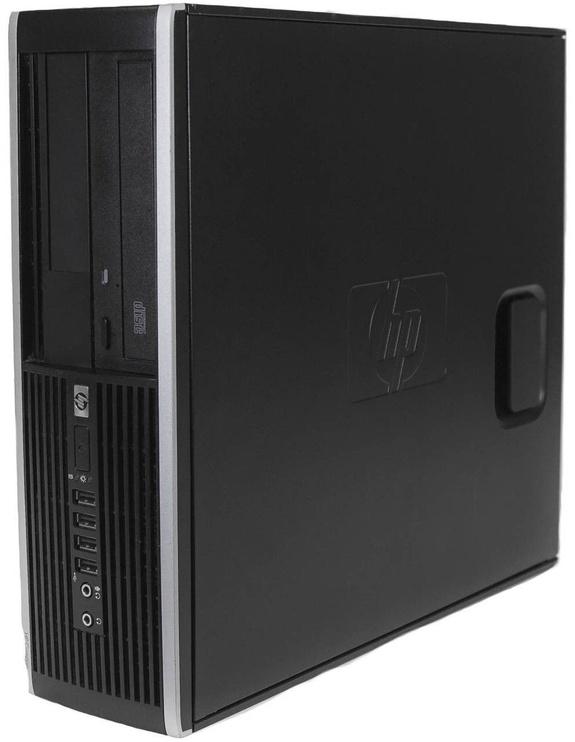 Стационарный компьютер HP, Nvidia Geforce GT 1030