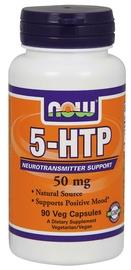 Now Foods 5-HTP 90 Caps