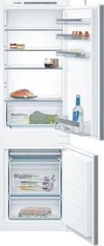 Iebūvējams ledusskapis Bosch KIV86VS30