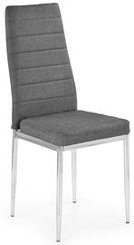 Halmar Chair K354 Grey