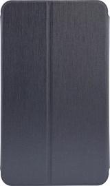 Case Logic SnapView Folio For Samsung Galaxy Tab 4 7.0 Grey