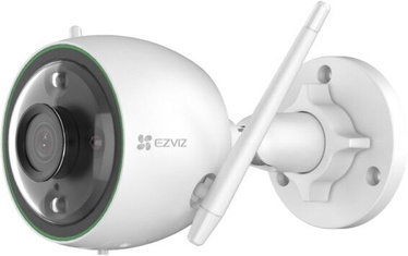 Ezviz CS-C3N-A0-3H2WFRL(2.8MM)