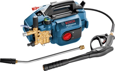 Augstspiediena mazgātājs Bosch GHP 5-13 C, 2300 W