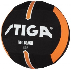 Volejbola bumba Stiga Neo Beach, 4