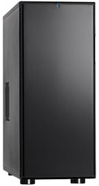 Fractal Design Define XL R2 FD-CA-DEF-XL-R2-BL Black Pearl