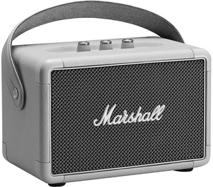 Bezvadu skaļrunis Marshall Kilburn II Grey, 36 W