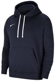 Nike Park 20 Fleece Hoodie CW6894 451 Navy L