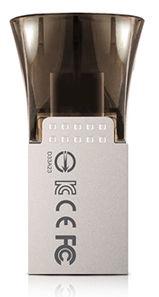 USB atmiņas kartes ADATA Choice UC330, USB 2.0, 32 GB