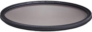 Cokin Pure Harmonie CPL Filter 49mm