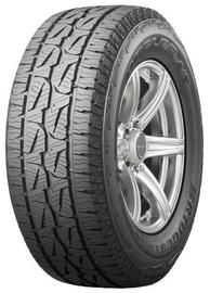 Bridgestone Dueler A/T T001 255 60 R18 112T XL
