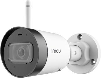 Kamera ar korpusu Imou