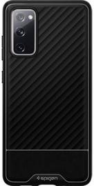 Spigen Core Armor Back Case For Samsung Galaxy S20 FE Black