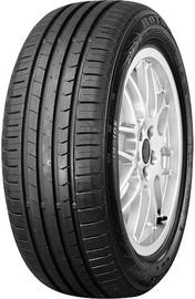 Vasaras riepa Rotalla Tires Setula E-Race RH01, 205/75 R15 97 T