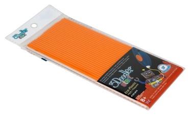 3Doodler Start Filament Eco Plastic Orange