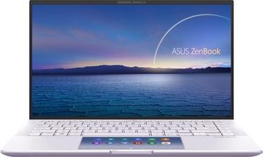 Ноутбук Asus Zenbook, Intel® Core™ i5, 8 GB, 256 GB, 14 ″
