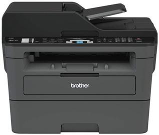 Daudzfunkciju printeris Brother MFC-L2710DN, lāzera