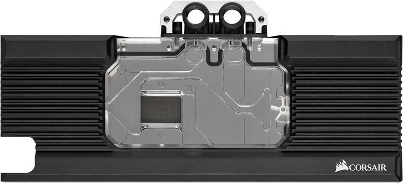 Corsair Hydro X Series XG7 RGB 20-SERIES GPU Water Block (2080 TI FE)