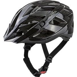 Alpina Panoma Classic Helmet 56-59 Black