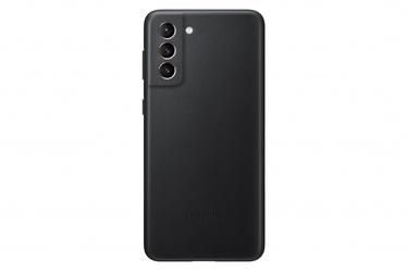 Adas maciņš Samsung Galaxy S21 Plus