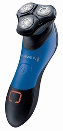 Remington HyperFlex Aqua Plus XR1450